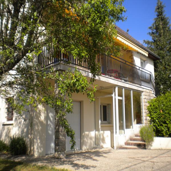 Offres de vente Maison Tanlay 89430