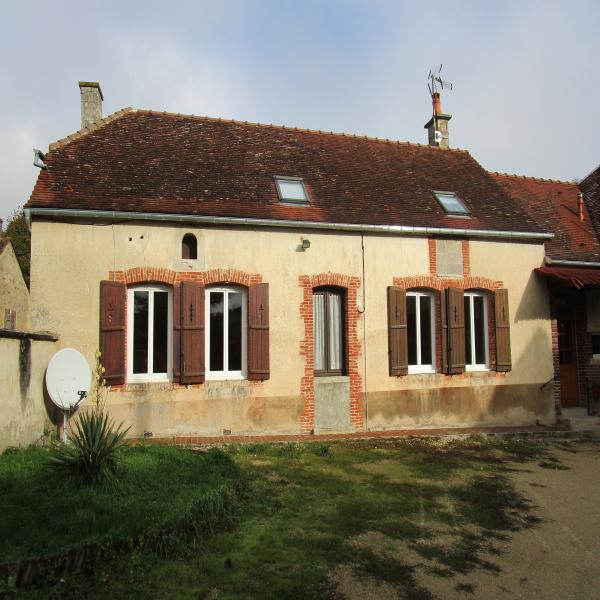 Offres de location Maison Coussegrey 10210