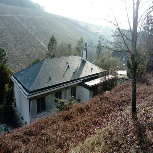 Offres de vente Villa Chablis 89800