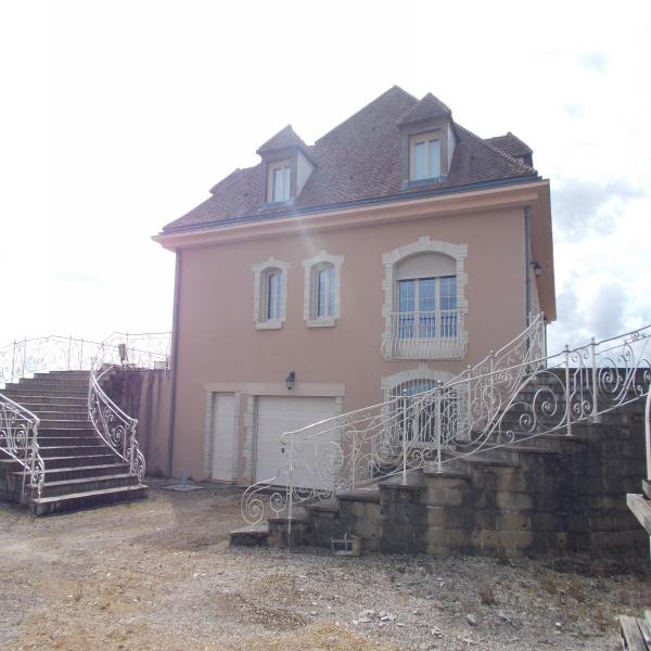 Offres de vente Maison Villiers-les-Hauts 89160