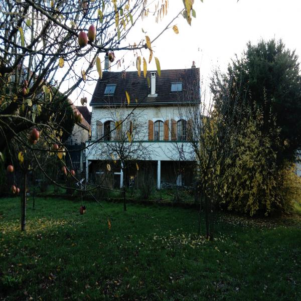 Offres de vente Maison Arthonnay 89740