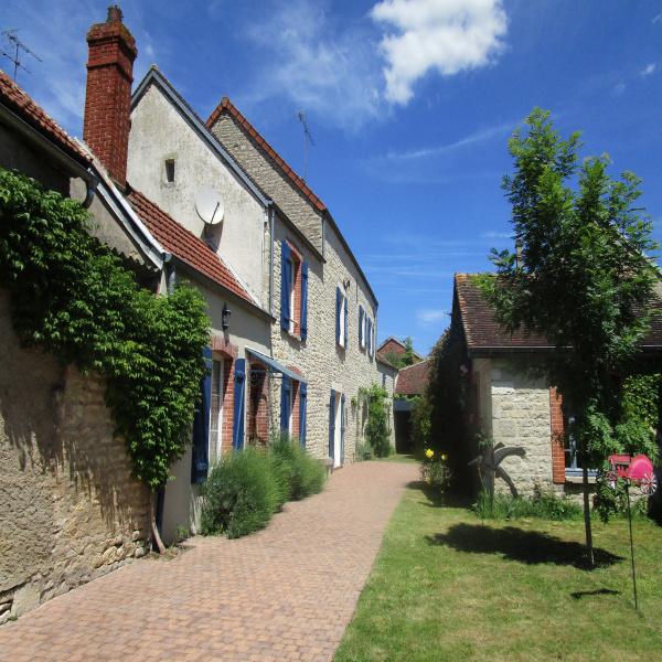 Offres de vente Maison Lézinnes 89160