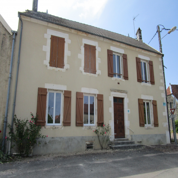 Offres de vente Maison Villon 89740