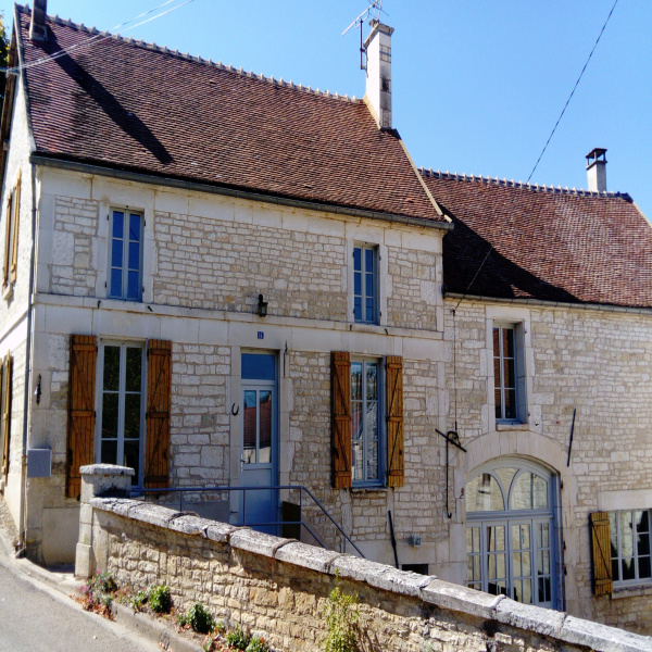 Offres de vente Maison Viviers 89700