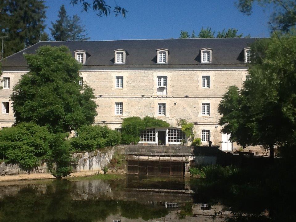Vente Immobilier Professionnel Murs commerciaux Poilly-sur-Serein 89310